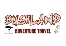 Bushland Adventure Travel