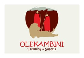 Olekambini Trekking and Safaris