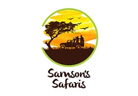Samson's Safaris