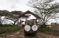 8-Day Serengeti Migration Safari