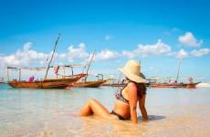 9-Day Zanzibar Island Exploration