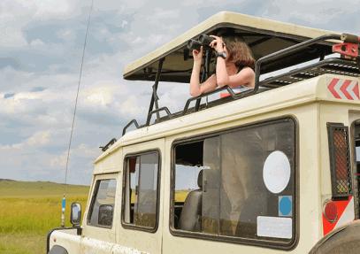 Tanzania Travel Safety Tips