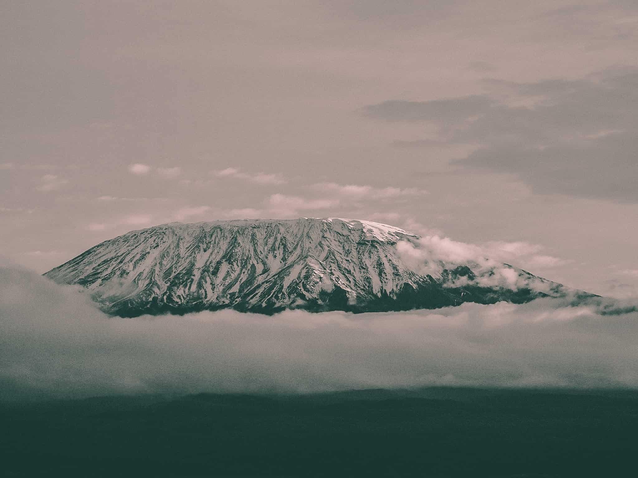 Kiliserengoro Tours And Safaris, Serengeti National Park, Ngorongoro, Tarangire National Park, Mikumi National Park (4)