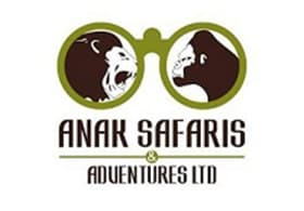Anak Safaris & Adventures