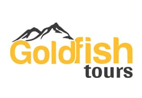 Goldfish Tours