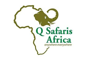 Q Safaris Africa