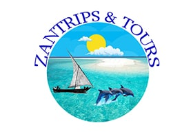 Zantrips and Tours