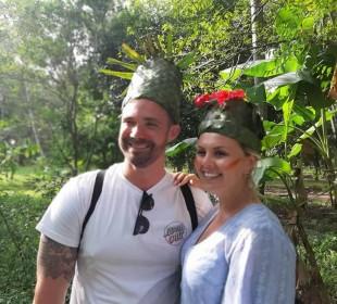 7-Day Zanzibar Snorkeling & Cultural Tour