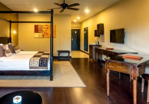 Speke Resort Munyonyo Superior Room Wide 720x360