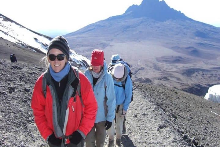 1 Mt Kenya1