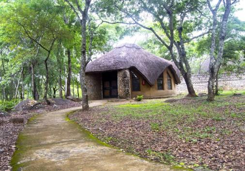 Ancient City Lodge Masvingo(1)