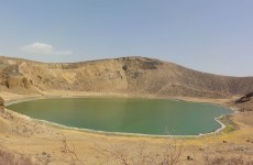14-Day Great Rift Valley Lakes