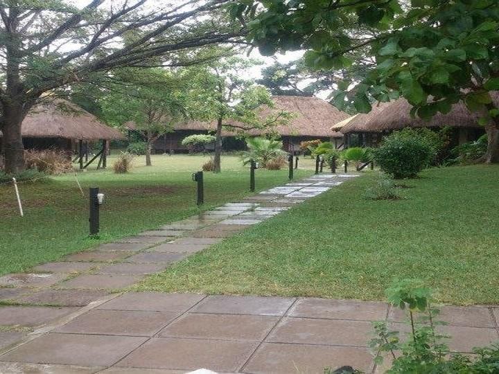 Kiboko Bay Kisumu