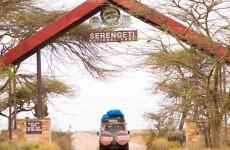 5-Day Tanzania Lodge Safari