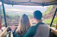 3-Day Serengeti Camping Safari