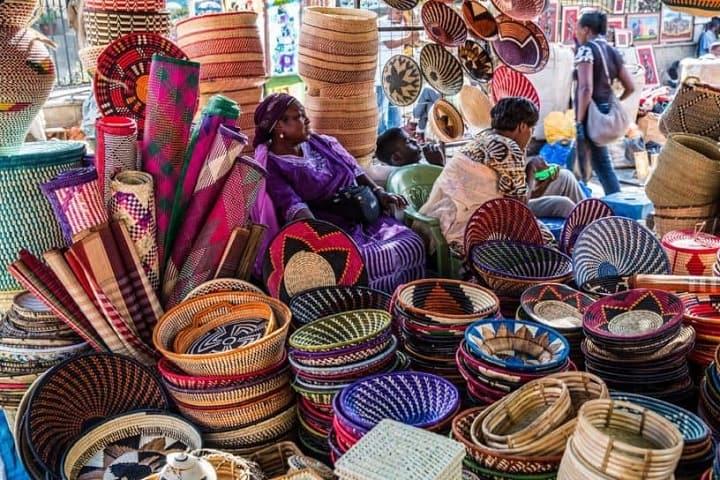 Nairobi Market 1 816x544