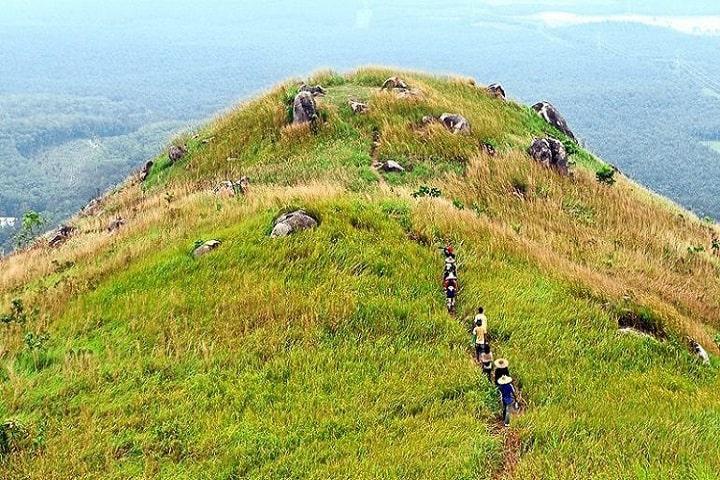 Ngong Hills Trek1