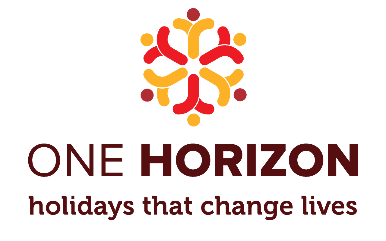 One Horizon Africa