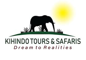Kihindo Tours and Safaris