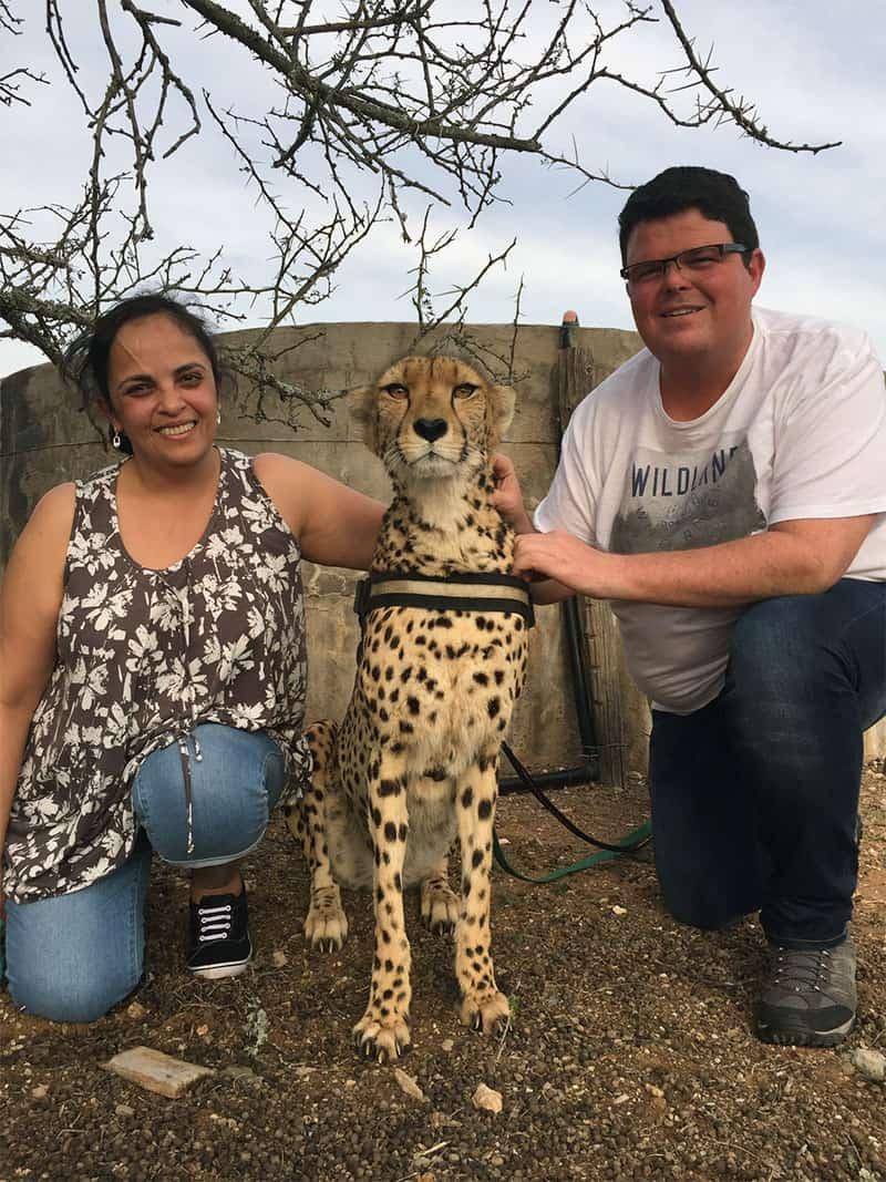 Safari Deal Traipsing Africa Safaris 02