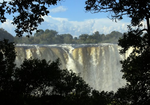 Victoria Falls 345025 1920