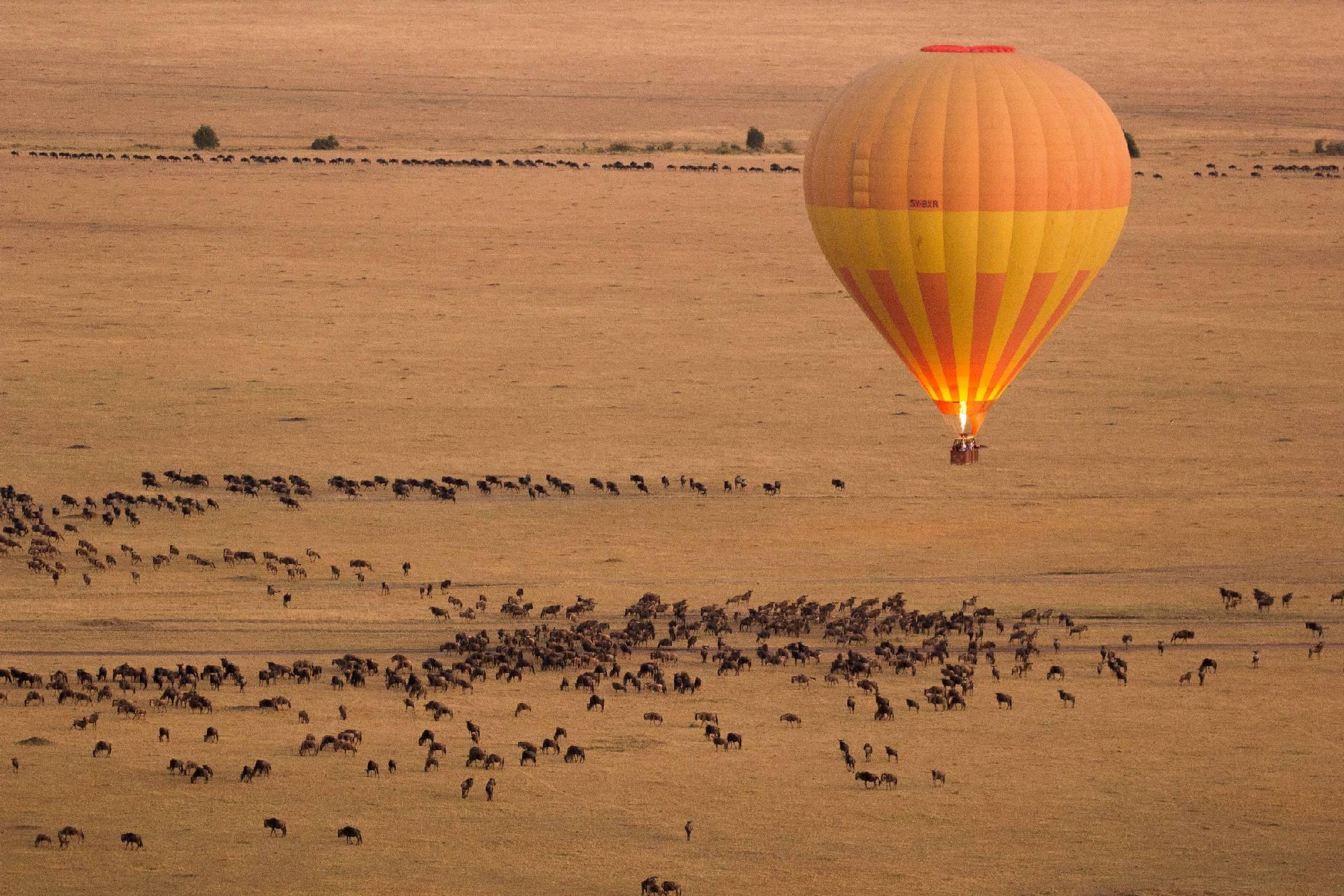 3x2 Serengeti Balloon 2000x1333