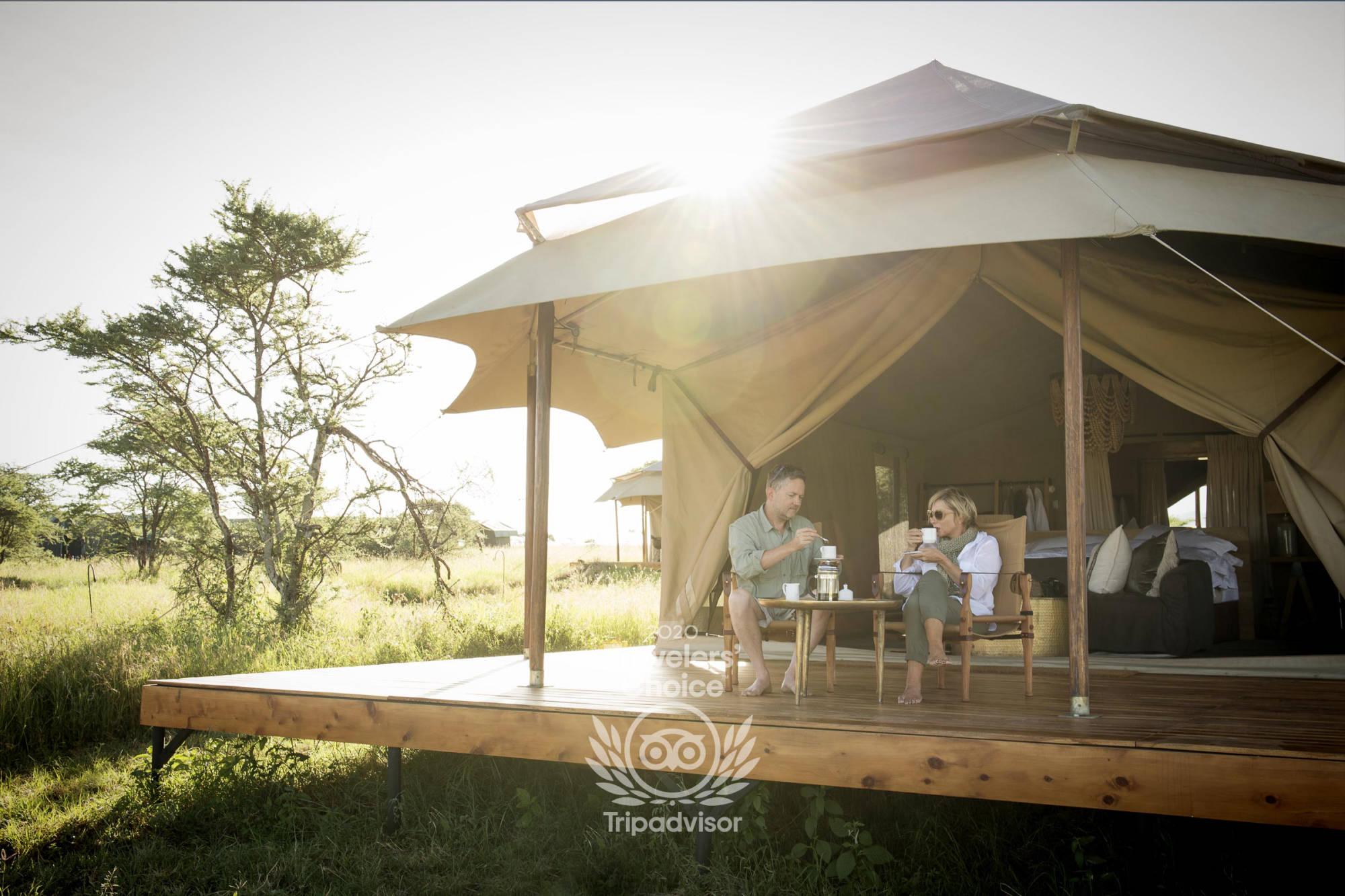 3x2 Serengeti Camp2020 11 2000x1333