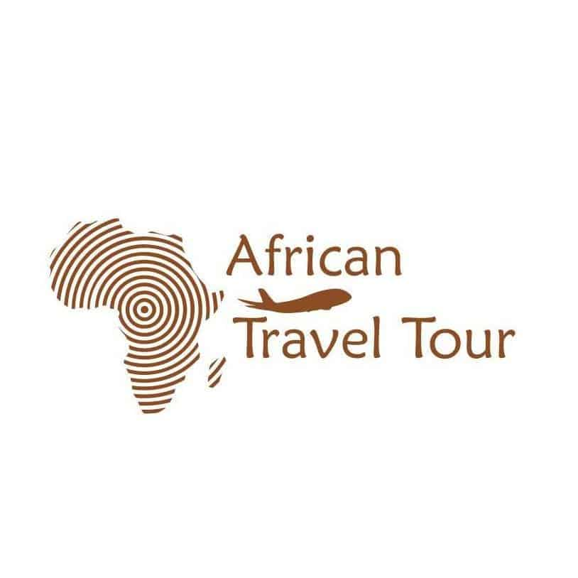 African Travel Tour