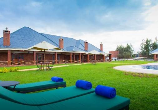 Marera Valley Lodge 10