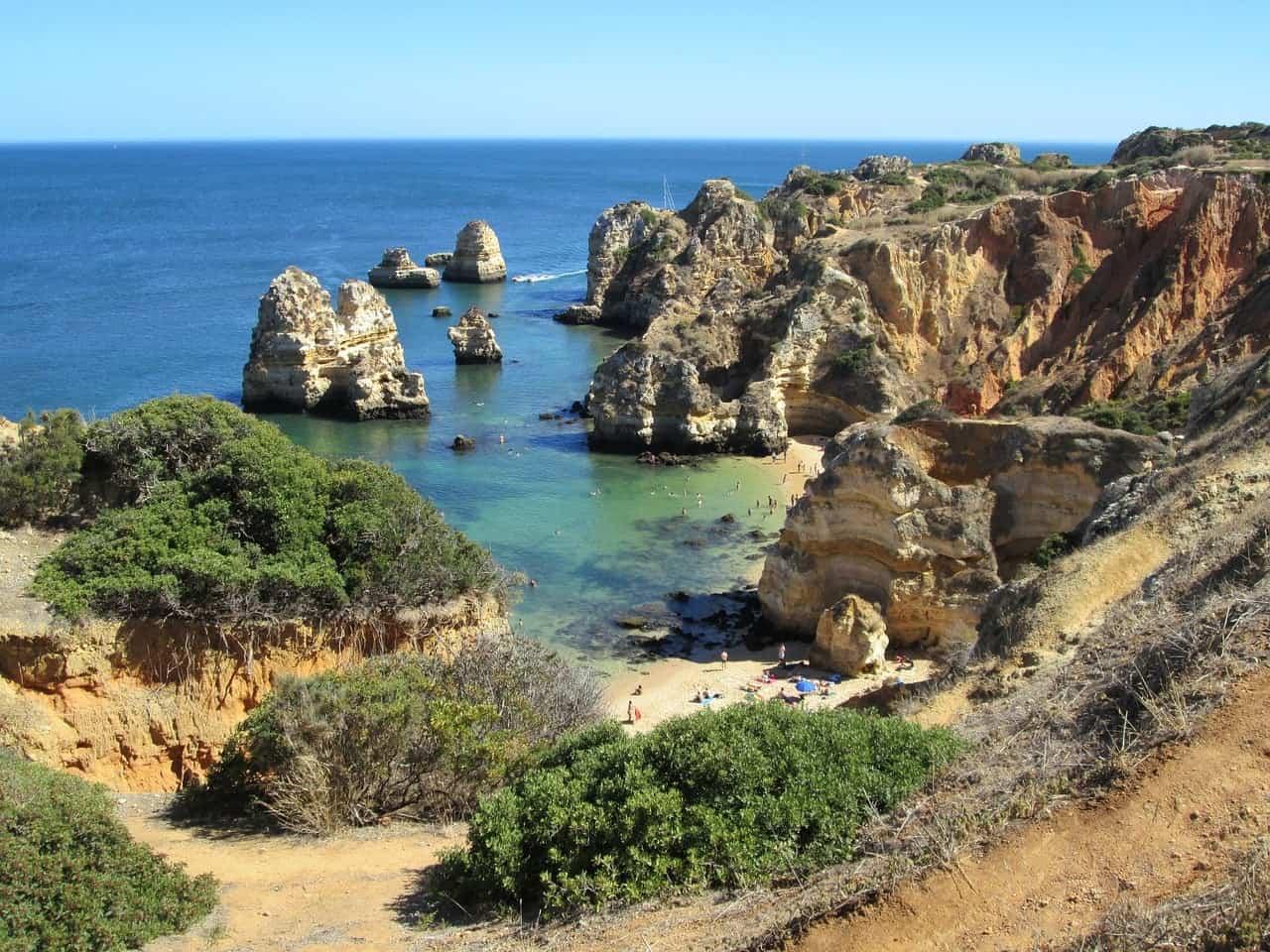 Algarve 1696267 1280