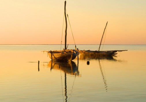 Beauty Zanzibar Iceland