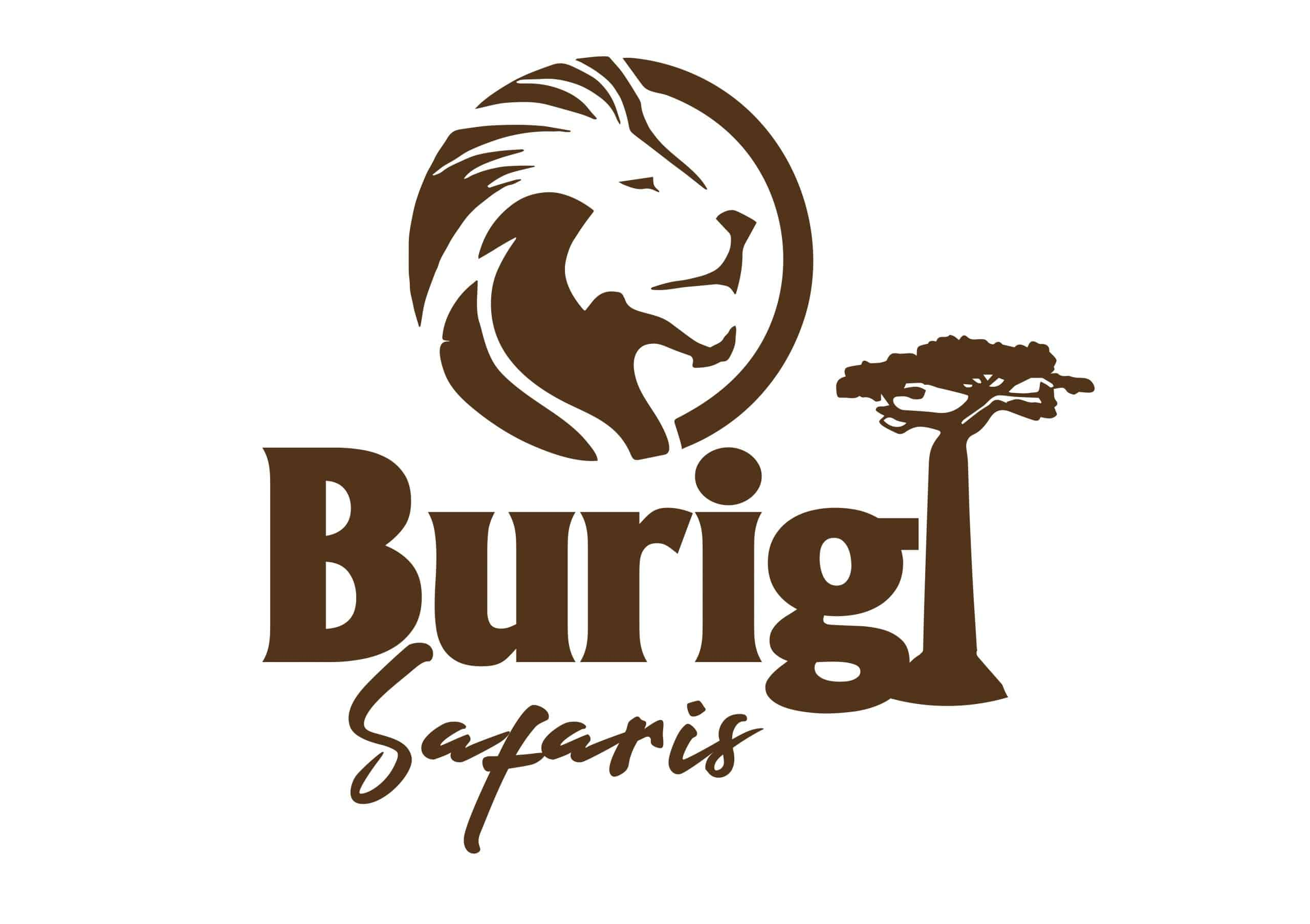Burigi Tours and Safaris
