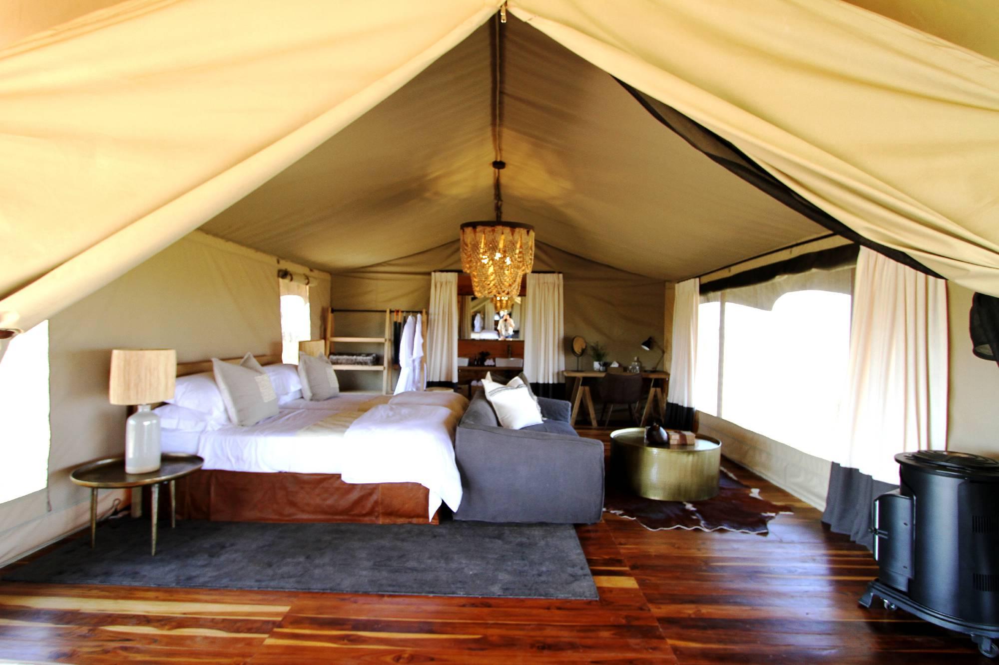 Family Tent 3 2000x1333