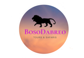 BosoDabreo Tours Safaris