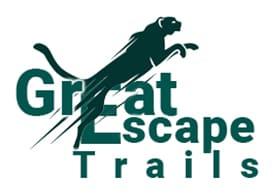Great Escape Trails