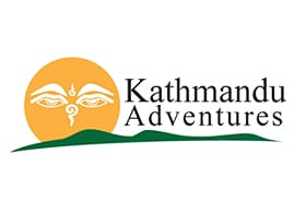 Kathmandu Adventures Travel and Tours