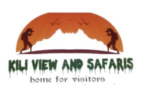 Kili View And Safaris