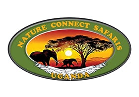Nature Connect Safaris Uganda