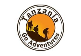 Tanzania Go Adventures
