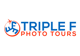 Triple F Photo Tour