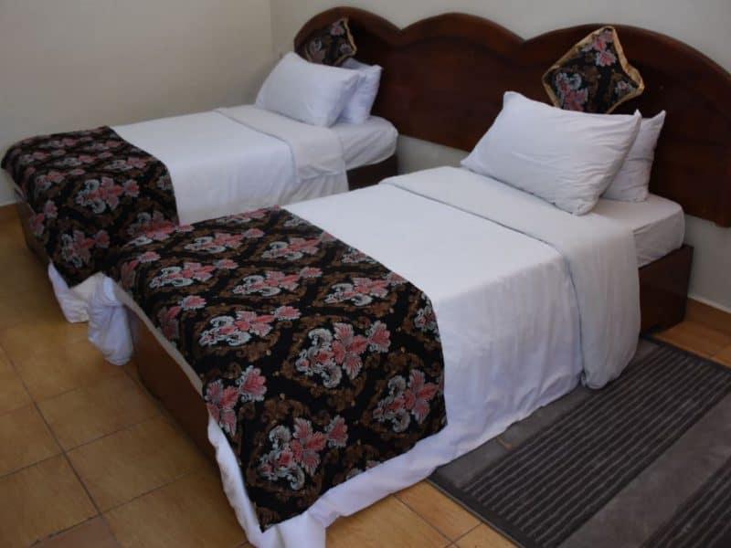 Twin Room 800x600