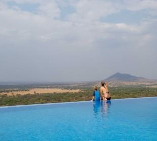 4-Day Soul of Tanzania Safari