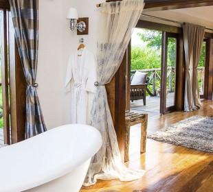 7-Day Private Guided Safari Tanzania