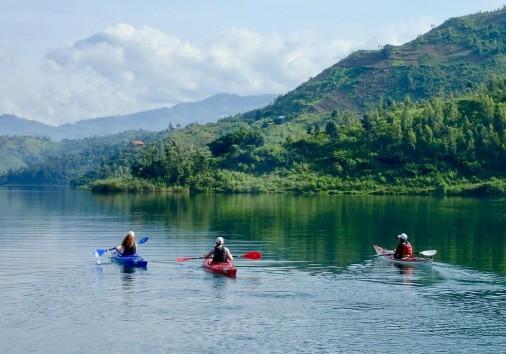 Lk Kayak2