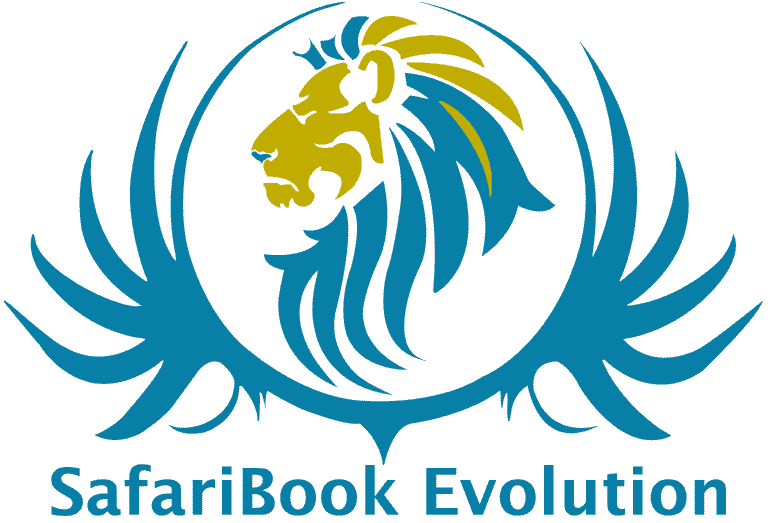 SafariBook Evolution