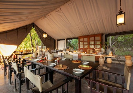 Machaba Machaba Accommodation Lodge Mvr 045