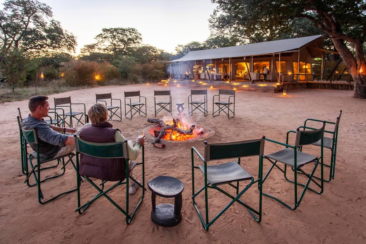 Machaba Verneys Accommodation Lodge Mvr 026