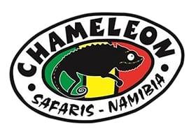Chameleon Safaris Namibia