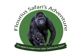 Florius Safari's Adventure