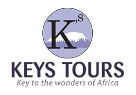 Keys Tours